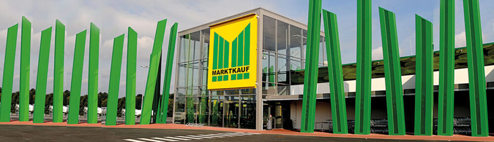 Bauunternehmung Werner Jännekes GmbH & Co. KG